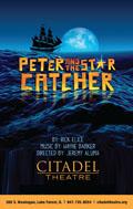 Citadel Theatre 2019-2020