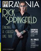 Ravinia 2019 Issue 1