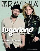 Ravinia 2019 Issue 2