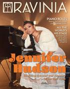 Ravinia 2019 Issue 3