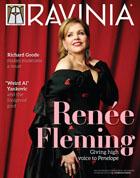 Ravinia 2019 Issue 4