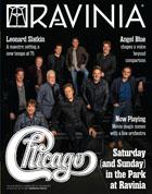 Ravinia 2019 Issue 5