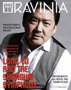 Ravinia 2019 Issue 6
