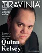 Ravinia 2019 Issue 7