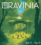 Ravinia 2021 Issue 2