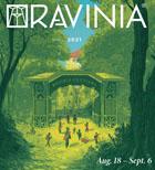 Ravinia 2021 Issue 3