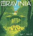 Ravinia 2021 Issue 4