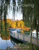 Chicago Botanic Garden Member Magazine - 2014 Fall Issue