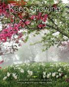 Chicago Botanic Garden Member Magazine - 2012 Spring Issue