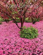 Chicago Botanic Garden Member Magazine - 2013 Spring Issue