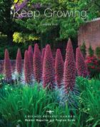 Chicago Botanic Garden Member Magazine - 2014 Spring Issue