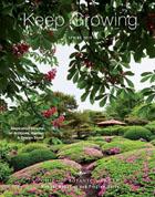 Chicago Botanic Garden Member Magazine - 2016 Spring Issue