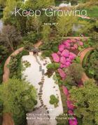 Chicago Botanic Garden Member Magazine - 2018 Spring Issue