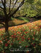 Chicago Botanic Garden Member Magazine - 2019 Spring Issue