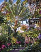 Chicago Botanic Garden Member Magazine - 2015 Winterl Issue