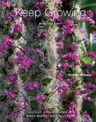 Chicago Botanic Garden Member Magazine - 2016 Winter Issue
