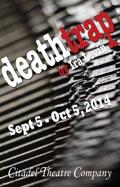 Citadel Theatre 2014 Fall