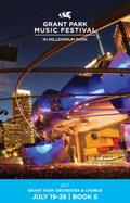 Grant Park Music Festival 2017 Issue 6