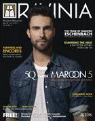Ravinia 2011 Issue 1