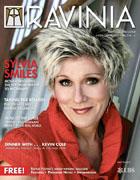 Ravinia 2011 Issue 2