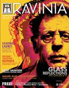 Ravinia 2012 Issue 1