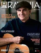 Ravinia 2012 Issue 2