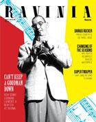 Ravinia 2013 Issue 1