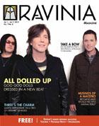 Ravinia 2013 Issue 2