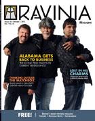 Ravinia 2013 Issue 4