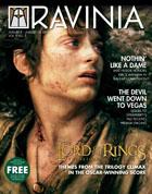 Ravinia 2014 Issue 3
