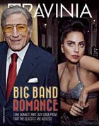 Ravinia 2015 Issue 1