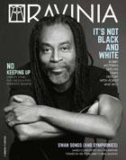 Ravinia 2015 Issue 2