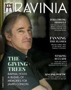 Ravinia 2015 Issue 3