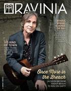 Ravinia 2015 Issue 5