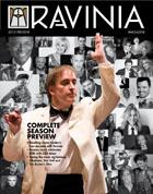 Ravinia 2015 Preview