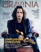 Ravinia 2016 Issue 2