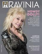 Ravinia 2016 Issue 4