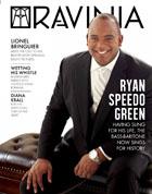 Ravinia 2017 Issue 2