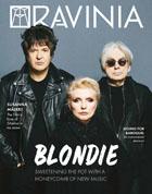 Ravinia 2017 Issue 3