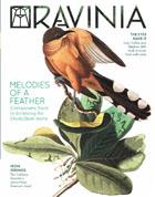 Ravinia 2017 Issue 4
