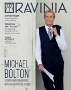 Ravinia 2017 Issue 5