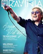 Ravinia 2018 Issue 3