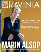 Ravinia 2018 Issue 6