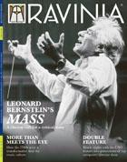 Ravinia 2018 Issue 7