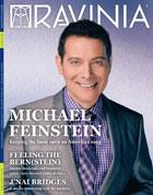 Ravinia 2018 Issue 10