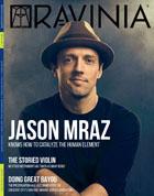 Ravinia 2018 Issue 11