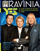 Ravinia 2018 Issue 13
