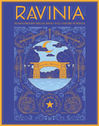 Ravinia 2017 Preview