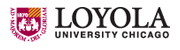 Loyola University Museum of Art