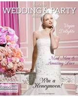 Chicago Wedding & Party Resource